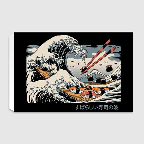 600x600-canvas-future-image-The-Great-Sushi-Wave