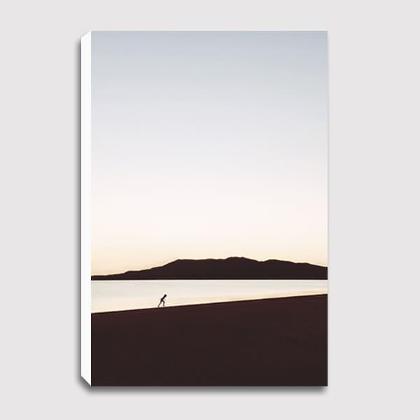 600x600-canvas-future-image-quiuque-3