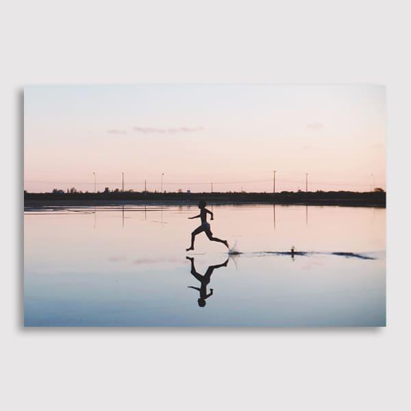 600x600-future-image-quiuque-13-(landscape)