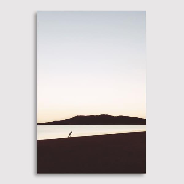 600x600-future-image-quiuque-3