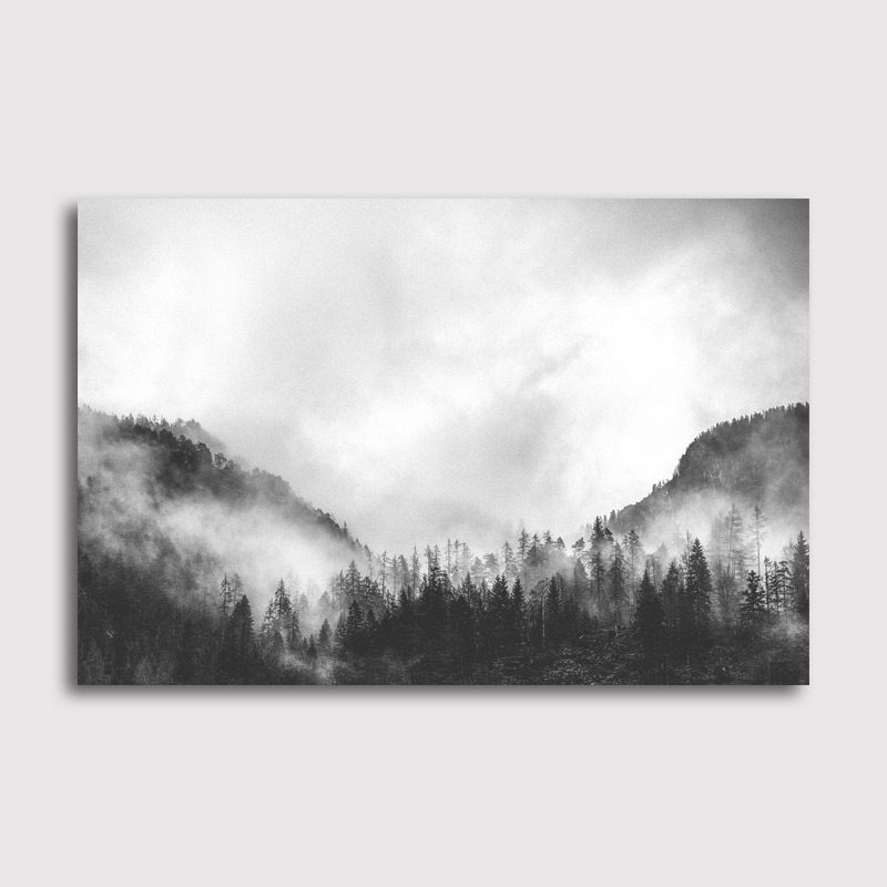 800x800-future-image-Landscape-Moody-clouds-4