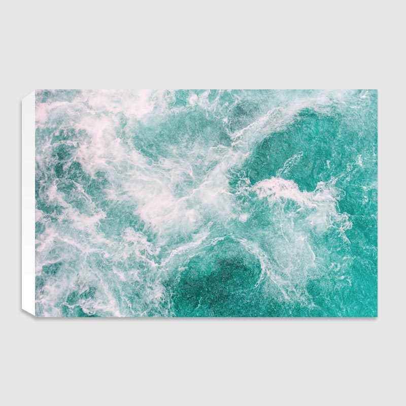 800x800-future-image-canvas-whitewater-2