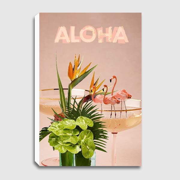 future-image-canvas-Aloha-potong