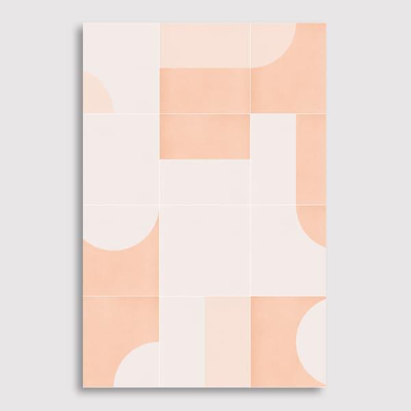 600x600-Retro-Tiles-05