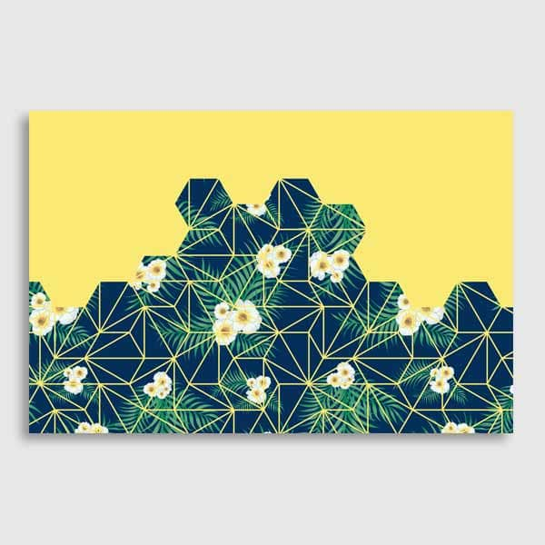 600x600-Tropical-Tiles-landscape