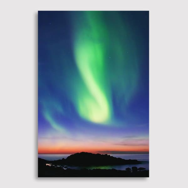 600x600-future-image-The-Northern-Lights-01