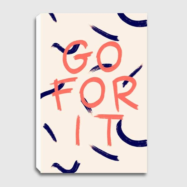 canvas-GO-FOR-IT