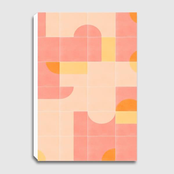canvas-Retro-Tiles-02